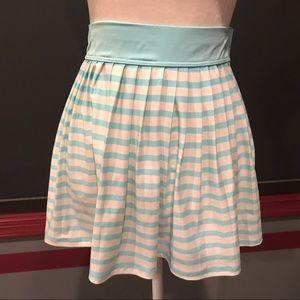 Kate Spade swim skirt